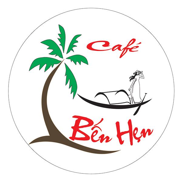 Flycam Khai trương Cafe Bến Hẹn - Nguyễn Duy Trinh, Q.9
