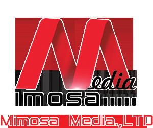 Mimosa Media
